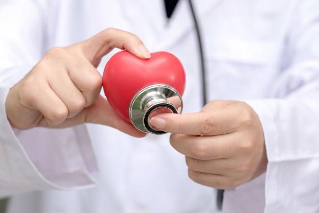 colesterol triglicerídeos yacon
