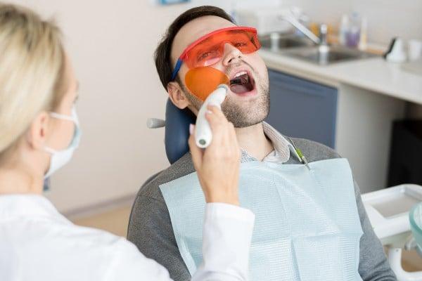 tratando a doença periodontal