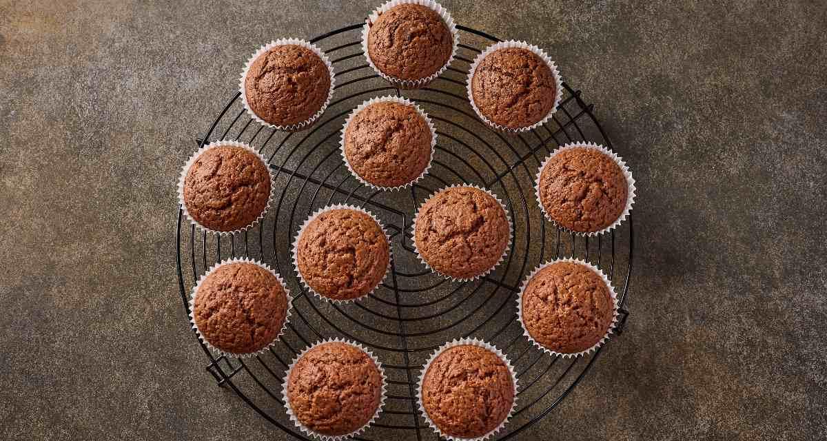Cupcake fit