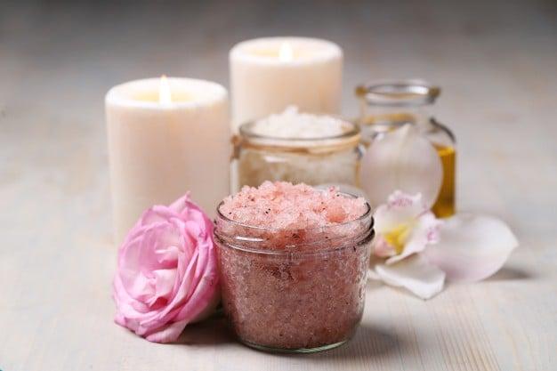 sal do himalaia é um alimento rico em iodo