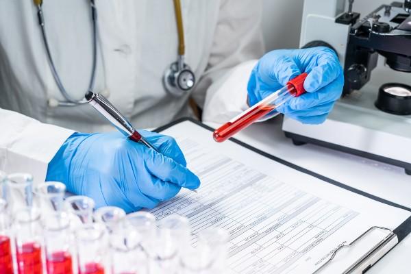 diagnóstico do mieloma múltiplo