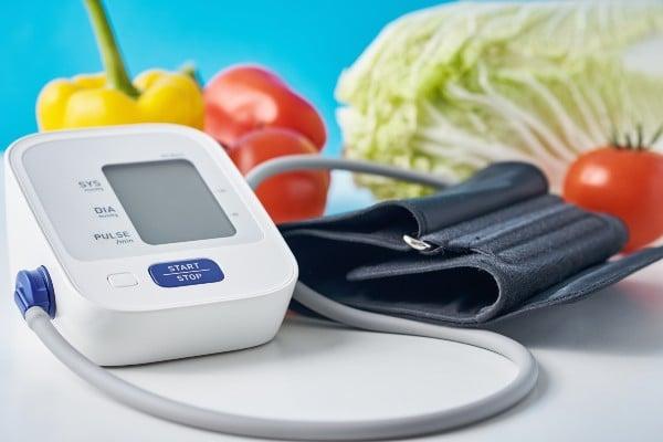 remédio caseiro para hipertensão
