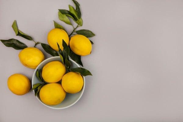 Vitamina C da abiu