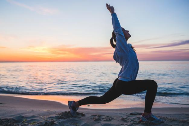 Hábitos saudáveis pedra na vesícula