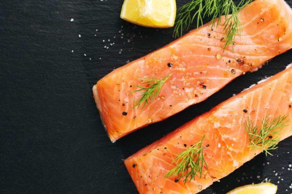 7 alimentos gordurosos que fazem bem para a saúde