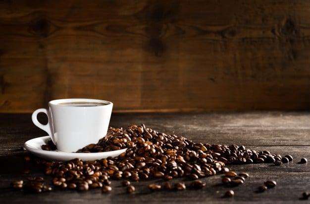 cafeina 2