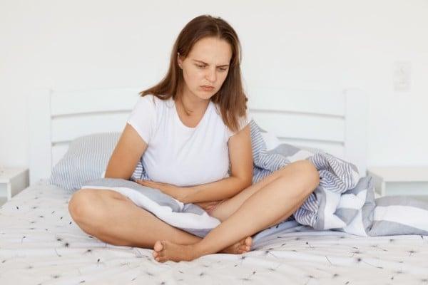 sintoma de apendicite