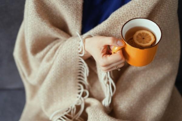 tratar a hipotermia