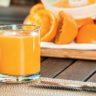 Suco de fruta faz mal? Tipos e análises
